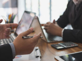 Blog — pomysłem na biznes, czyli jak zarabiać na wpisach?