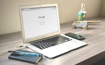 Zlecasz pisanie tekstów, haseł czy contentu copywriterom? Sprawdź jak poprawnie złożyć zamówienie i uprościć współpracę!