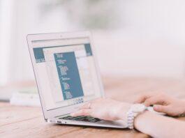 Jak dzięki kreatorom stron www stworzyć własną witrynę w 15 minut!