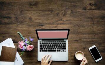 Blog pomysłem na biznes