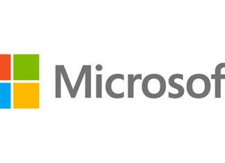 Licencje Microsoft dla firm
