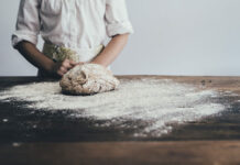 Wybierz nowoczesne urządzenia do piekarni