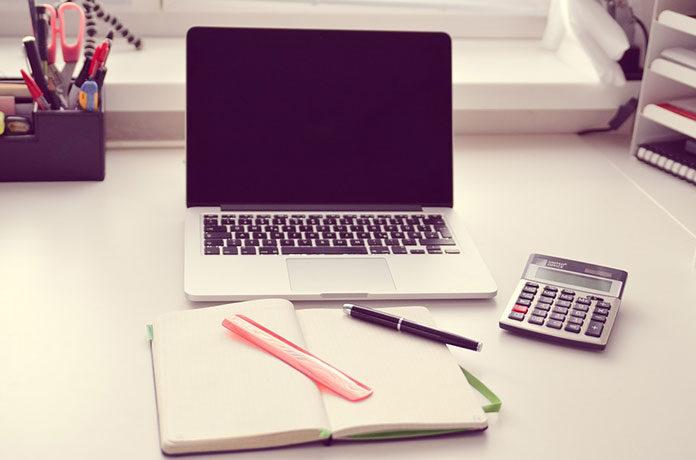 Dlaczego warto czytać blogi o finansach