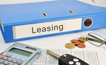Poznaj możliwości finansowania samochodu dostawczego